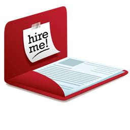 How to Write a Simple Application Cover Letter Chroncom